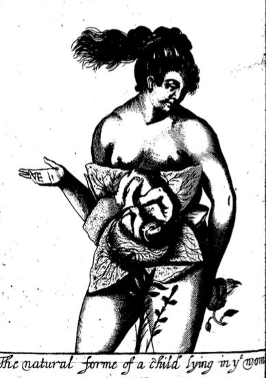 floweringwoman