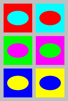 1200px-RGB_scheme_contrast_of_complementary_colors.svg