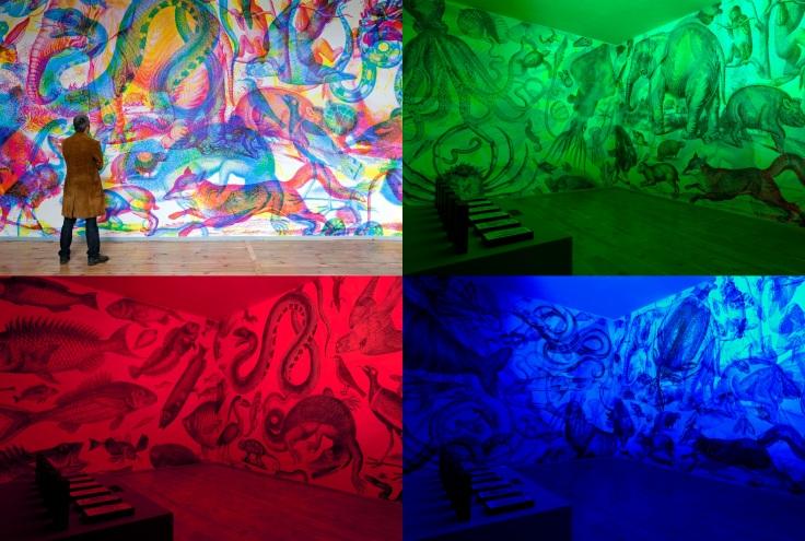 Carnovsky RGB