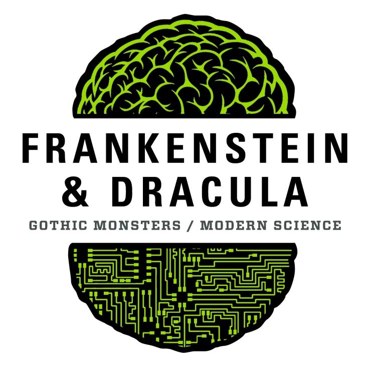 Frankula-logo-color