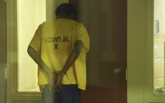 """Inside the US's Largest Psychiatric Ward, the LA County Jail"" Al Jazeera (2014)"