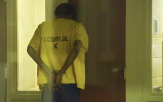 """Inside the US's Largest Psychiatric Ward, the LA County Jail"" Al Jazeera (2014)"
