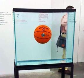 one-ball-total-equilibrium-tank-1985.jpg