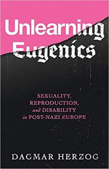 unlearning eugenics image