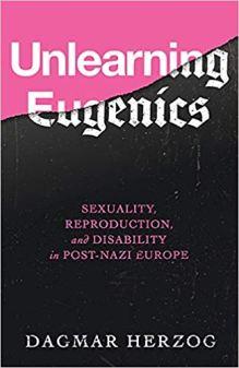 unlearning eugenics image