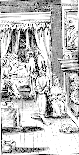 aristotle_s-compleat-and-experience_d-midwife-1700-the-british-library-2381-01.png